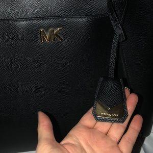 MICHAEL Michael Kors Bags - MICHAEL Michael Kors Maddie Tote Bag